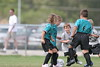 North Park Youth Soccer 09 23 2006 013