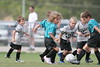 North Park Youth Soccer 09 23 2006 012