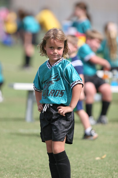 North Park Youth Soccer 09 23 2006 113