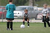 North Park Youth Soccer 09 23 2006 011