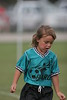 North Park Youth Soccer 09 23 2006 004