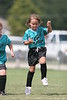 North Park Youth Soccer 09 23 2006 118
