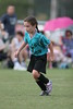 North Park Youth Soccer 09 23 2006 005