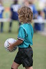North Park Youth Soccer 09 23 2006 003