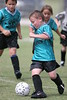 North Park Youth Soccer 09 23 2006 253