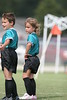 North Park Youth Soccer 09 23 2006 008