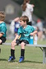 North Park Youth Soccer 09 23 2006 010