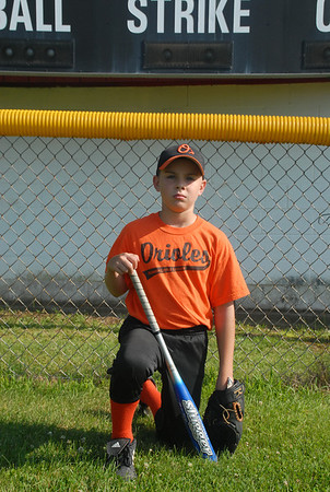 Youth Sports 2010