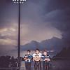 moorefootball-