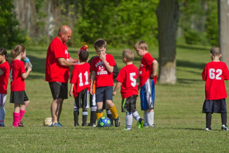 Burdick Soccer 5-31-14-3