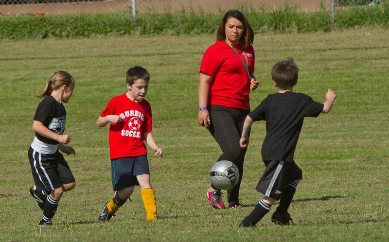 Burdick Soccer 5-31-14-25