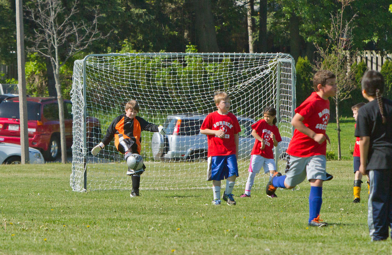 Burdick Soccer 5-31-14-47