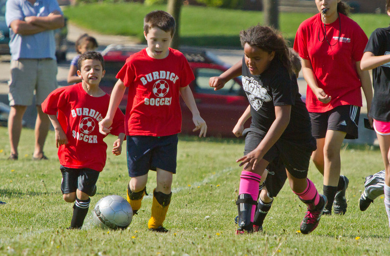 Burdick Soccer 5-31-14-31