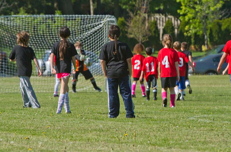 Burdick Soccer 5-31-14-46