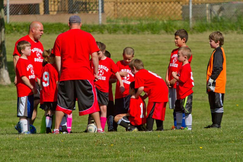 Burdick Soccer 5-31-14-7