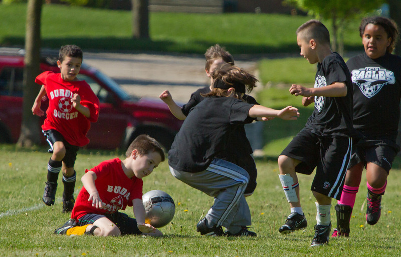 Burdick Soccer 5-31-14-30