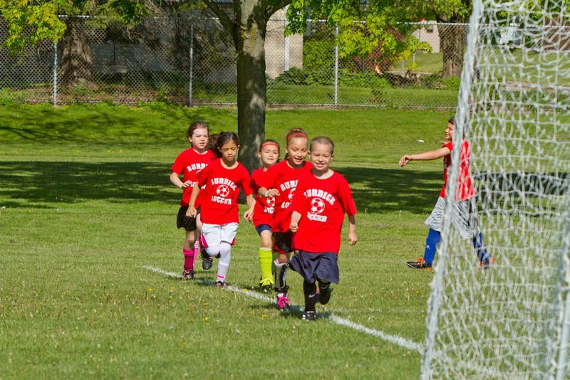 Burdick Soccer 5-31-14-11