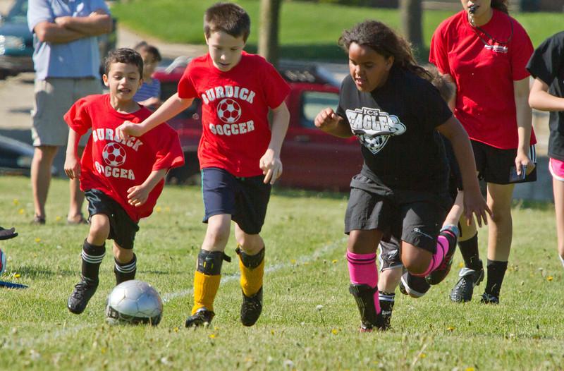 Burdick Soccer 5-31-14-32