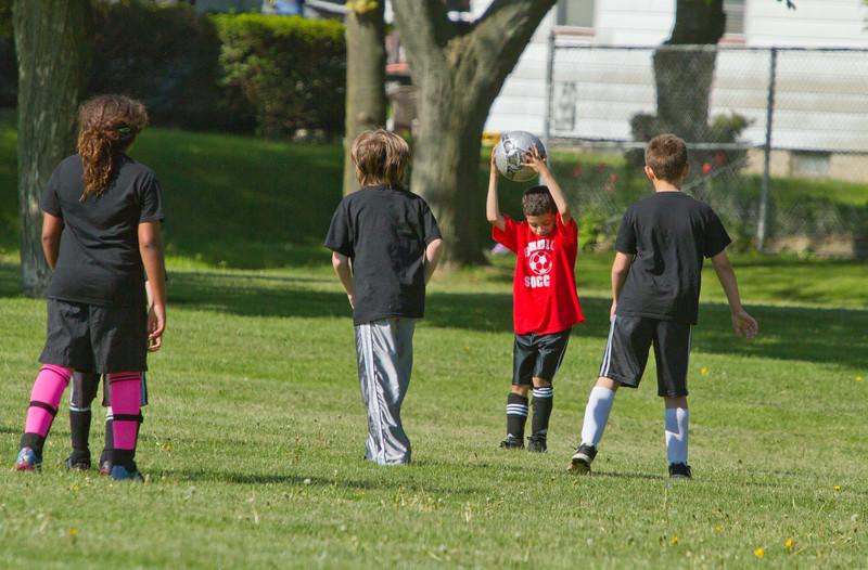Burdick Soccer 5-31-14-35