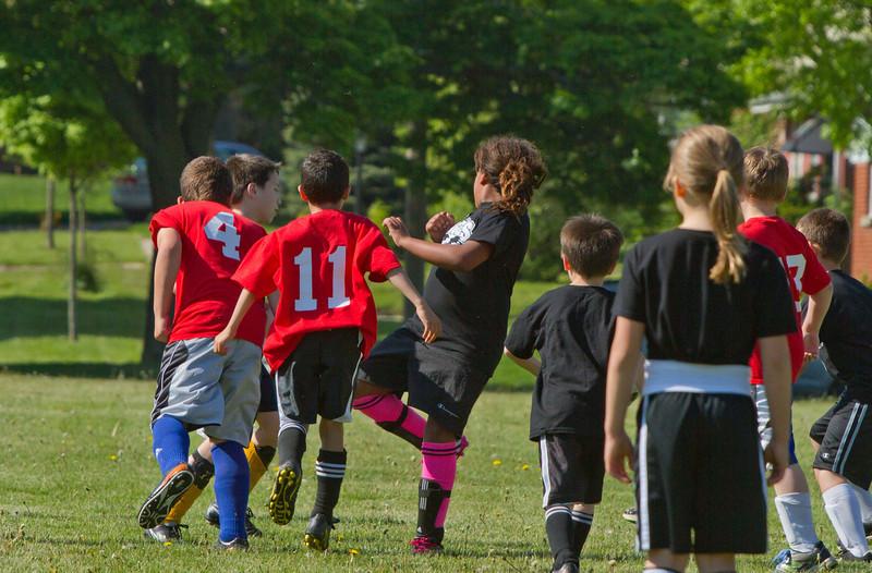Burdick Soccer 5-31-14-33