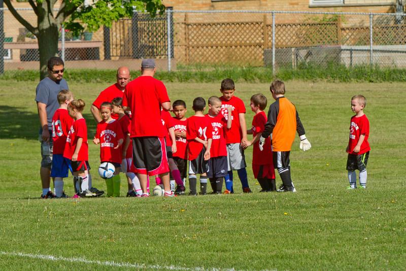 Burdick Soccer 5-31-14-9