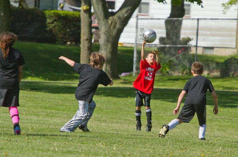 Burdick Soccer 5-31-14-36