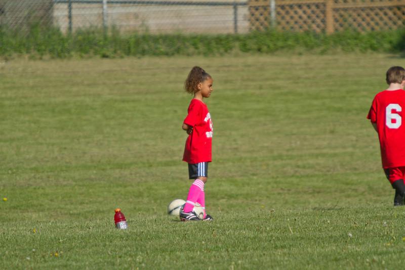 Burdick Soccer 5-31-14-2