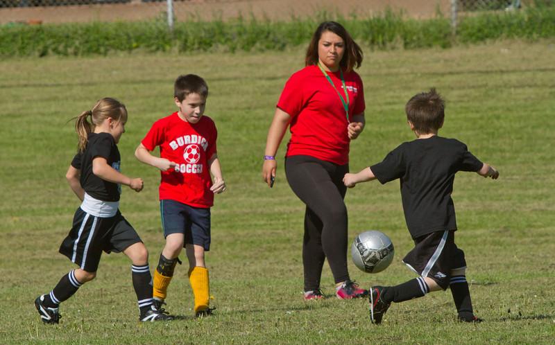 Burdick Soccer 5-31-14-26