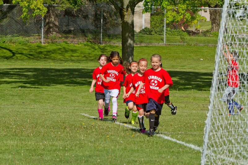 Burdick Soccer 5-31-14-10