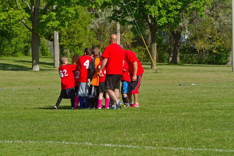 Burdick Soccer 5-31-14-19