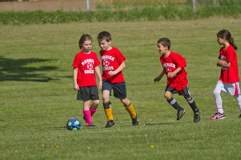 Burdick Soccer 5-31-14-4