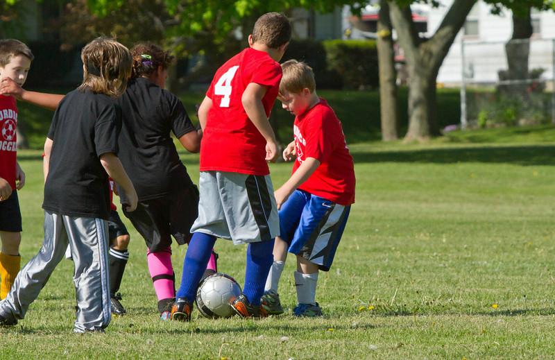 Burdick Soccer 5-31-14-23