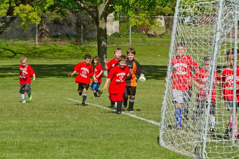 Burdick Soccer 5-31-14-14