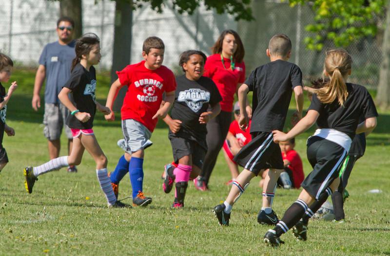 Burdick Soccer 5-31-14-42