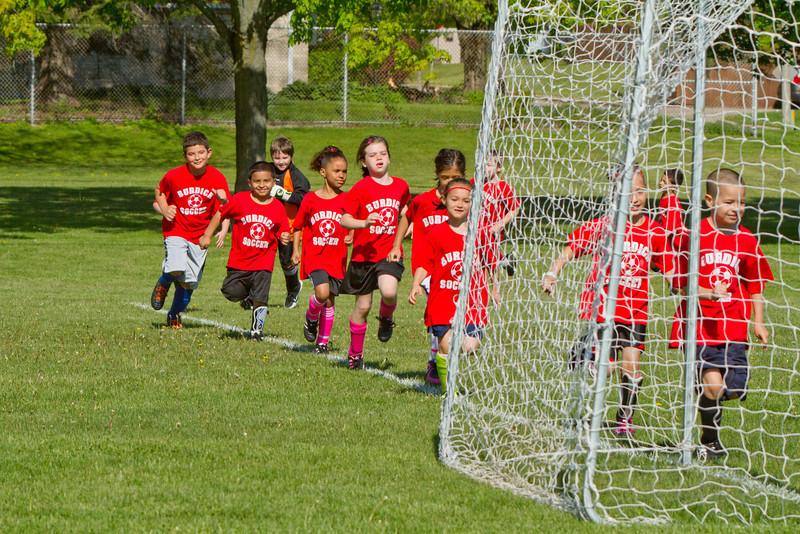 Burdick Soccer 5-31-14-12