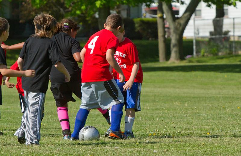 Burdick Soccer 5-31-14-24