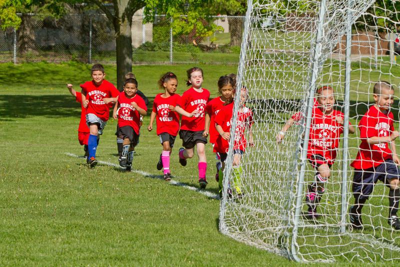 Burdick Soccer 5-31-14-13