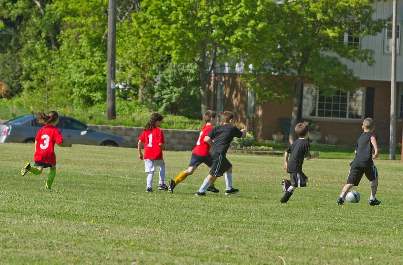 Burdick Soccer 5-31-14-34