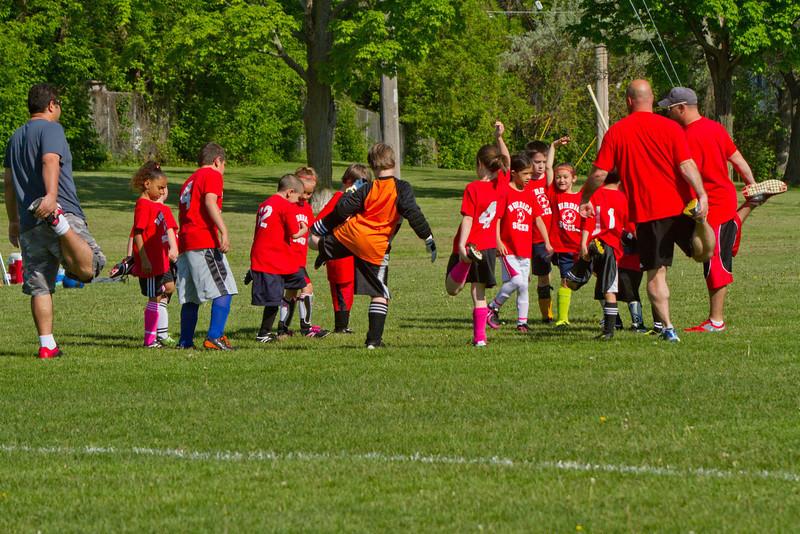 Burdick Soccer 5-31-14-17
