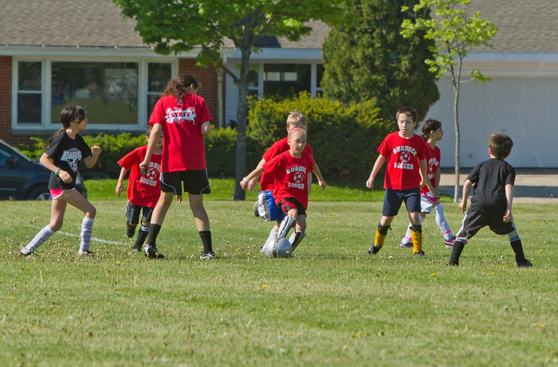 Burdick Soccer 5-31-14-40