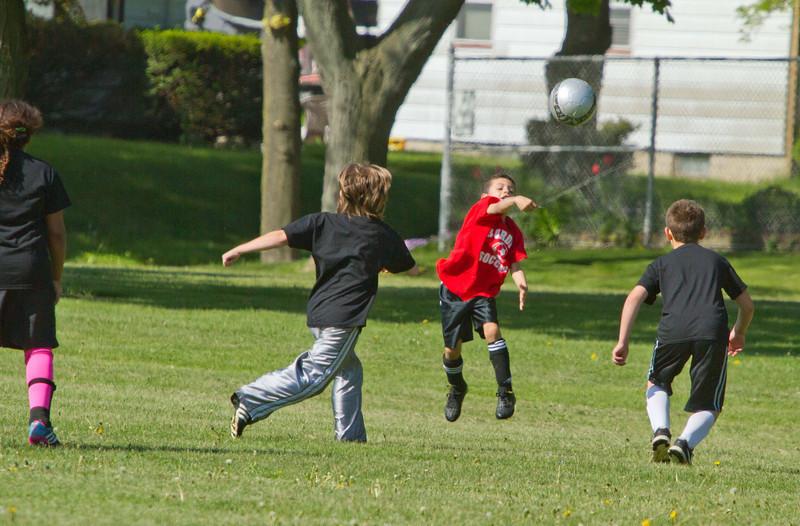 Burdick Soccer 5-31-14-37