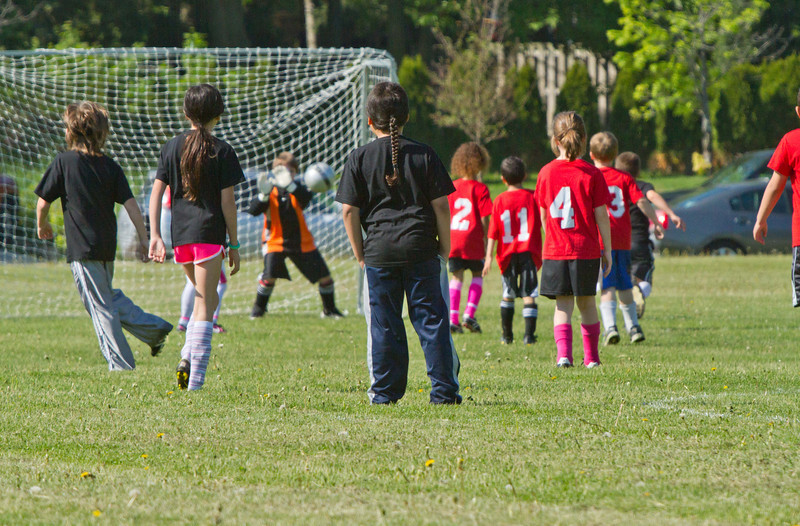 Burdick Soccer 5-31-14-45