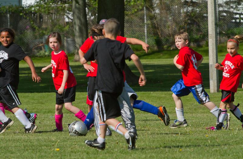 Burdick Soccer 5-31-14-27