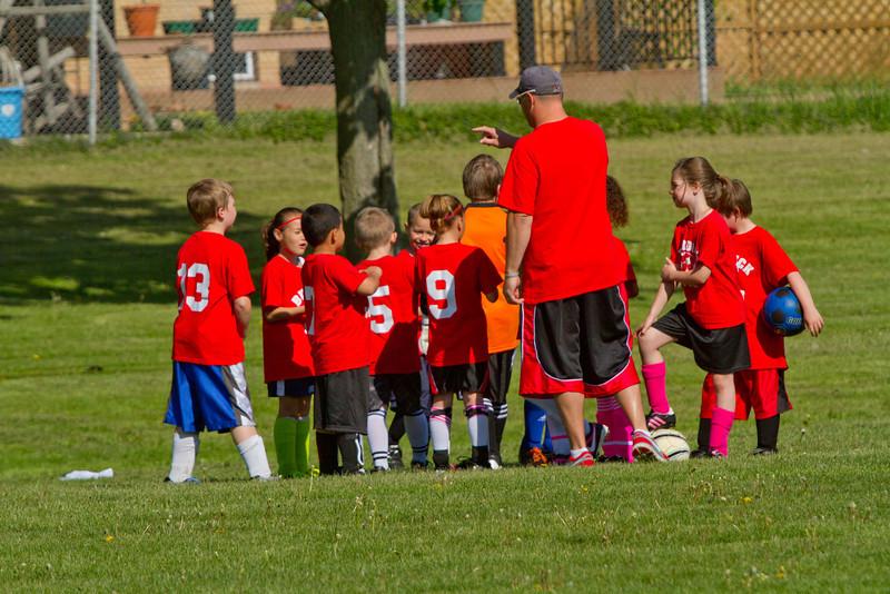 Burdick Soccer 5-31-14-6