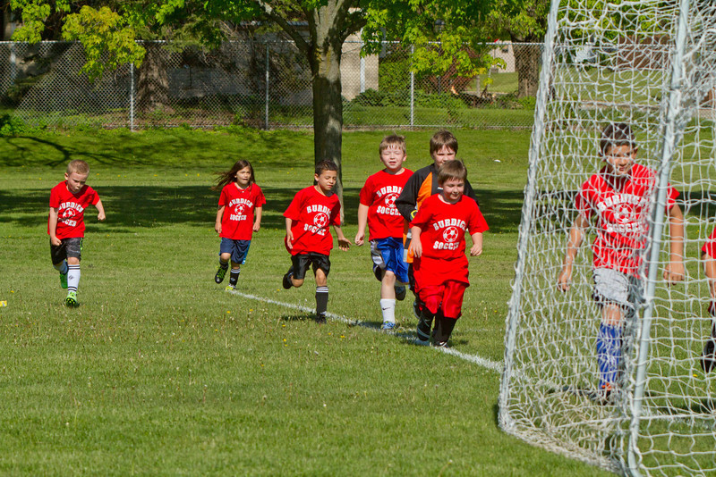 Burdick Soccer 5-31-14-16