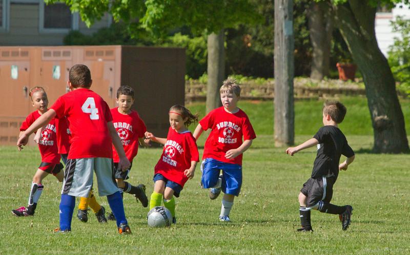 Burdick Soccer 5-31-14-39