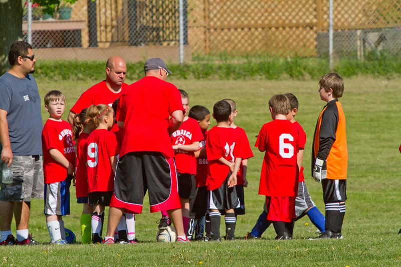 Burdick Soccer 5-31-14-8