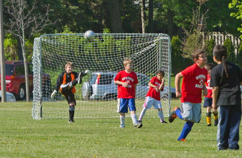 Burdick Soccer 5-31-14-48