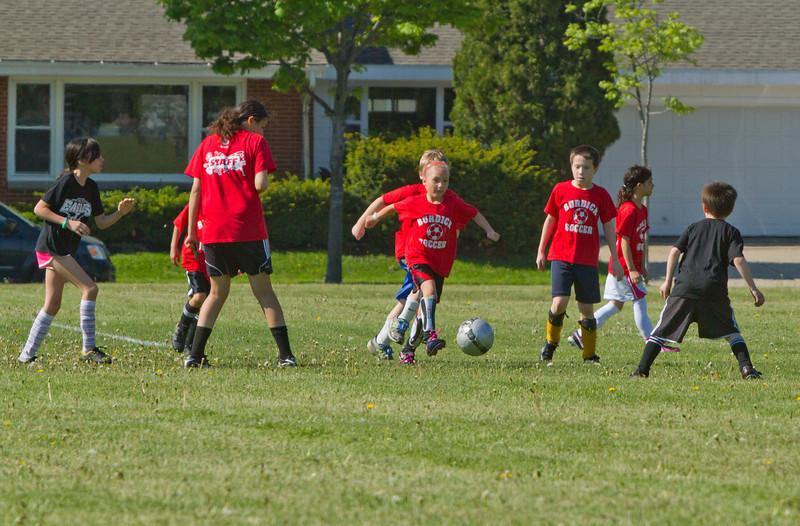 Burdick Soccer 5-31-14-41