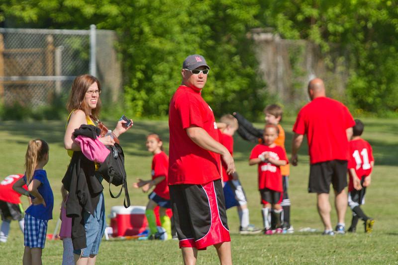 Burdick Soccer 5-31-14-1